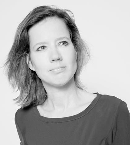 mr Julia Veldkamp advocaat mediator coach Duurzaamscheiden