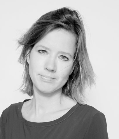 mr Julia Veldkamp advocaat mediator coach Duurzaam scheiden