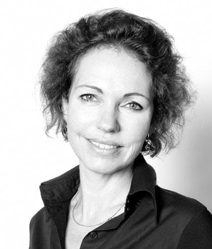 Hester Bosch Fiscaal Duurzaam Scheiden